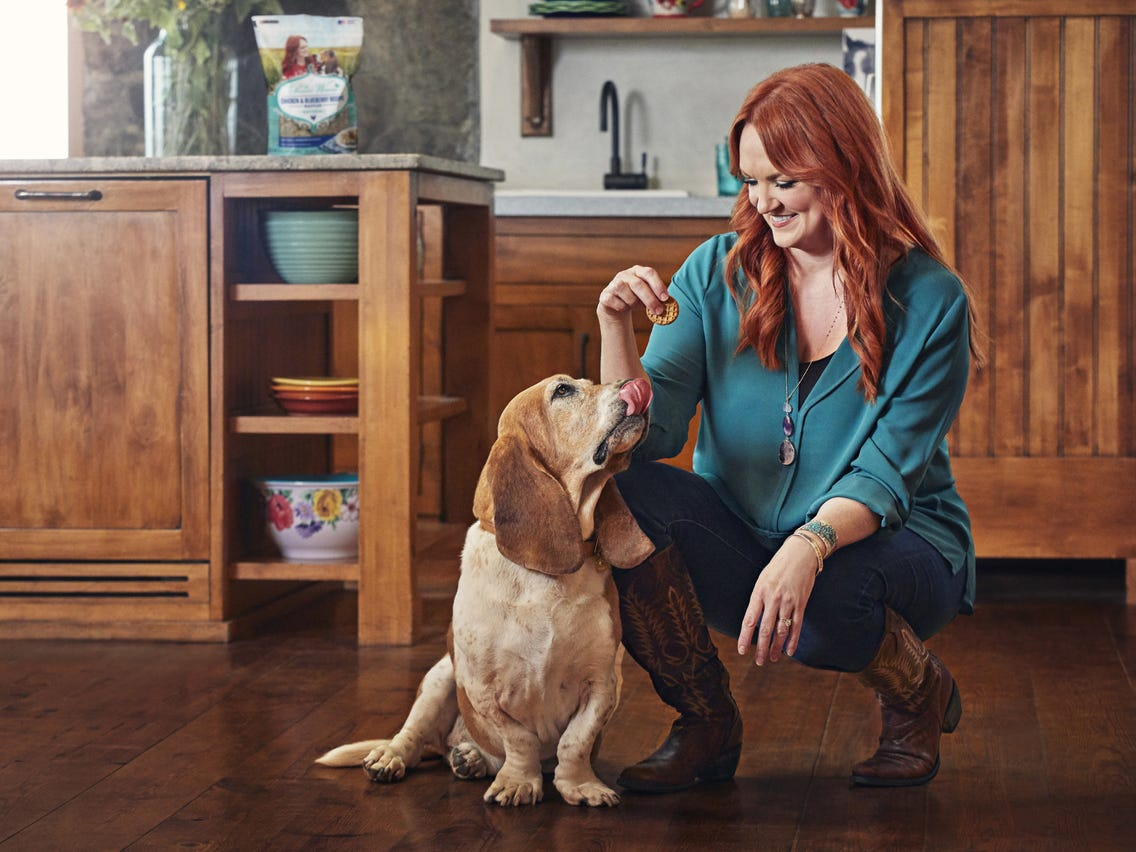 Pet Care Pointers For The Furry Buddies – 1